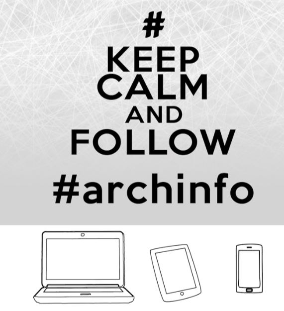 archinfo